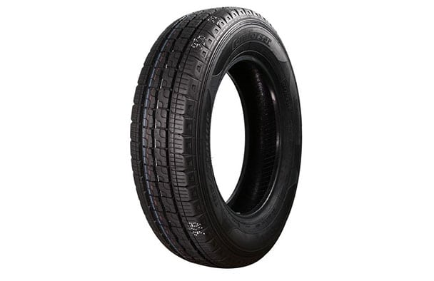 CF 300 Commercial Vehicle Tire